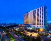 曼谷華美達昭帕亞公園酒店
