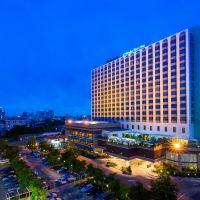 曼谷猜尤披亞公園酒店酒店預訂