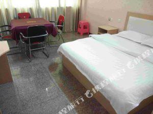 南豐來福酒店