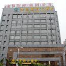 淮南金色港灣大酒店