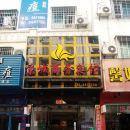 霞浦京城商務賓館