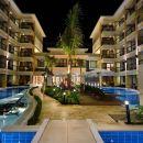 長灘島湖礁度假村(Henann Lagoon Resort Boracay)