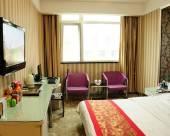 南陽瑞泰時尚酒店