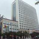 晉城締景皇冠大酒店