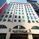 台北首都唯客樂飯店(CAPITAL  WAIKOLOA HOTEL)