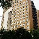 宜昌瑞都酒店