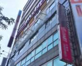 西門町儷夏商務旅館(台北中華館)