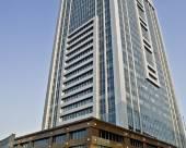上海興榮温德姆酒店