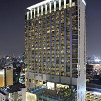 曼谷艾美酒店酒店預訂