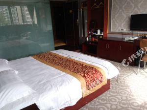 息烽豪景酒店