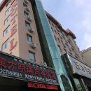 琿春東方明珠商務賓館