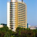 義烏最佳西方海洋酒店