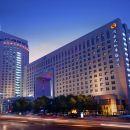 河南天地粵海酒店