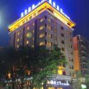 肇慶凱景酒店
