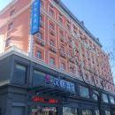 漢庭酒店(長治延安中路店)