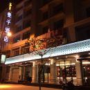 遂昌麥子酒店