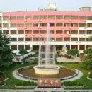 修水寧紅賓館