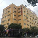 漢庭酒店(上海莘莊店)