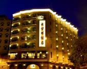 澳門東望洋酒店
