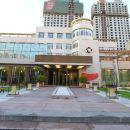 佳木斯杏琳大酒店