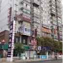 思南香江賓館