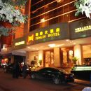 宣漢郡琳大酒店