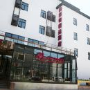 北京美第奇精選酒店