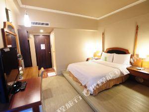 康橋商旅(高雄五甲館)(Kindness Hotel (Kaohsiung Wu Jia))