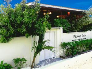馬爾代夫郊游旅館(Picnic Inn Maldives)