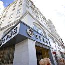全季酒店(齊齊哈爾卜奎大街店)