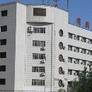 克拉瑪依明珠大酒店