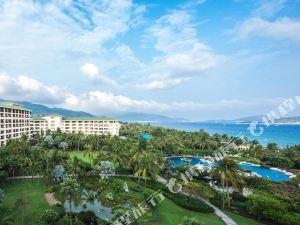 三亞天域度假酒店