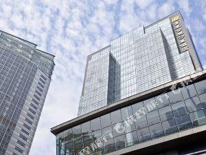 上海富豪會展公寓酒店