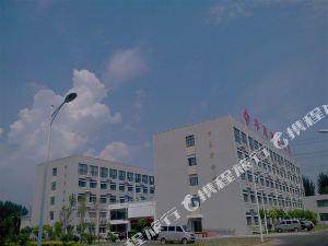 鄭州華筵商務酒店