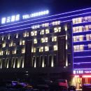 襄陽雲酒店