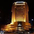 荊門海港城酒店