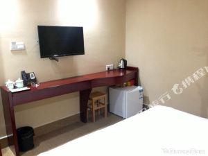 廣州萬順賓館(Wanshun Hotel)
