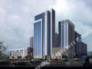 湖南澤云酒店