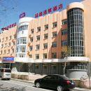 漢庭酒店(黑河黑龍江公園店)