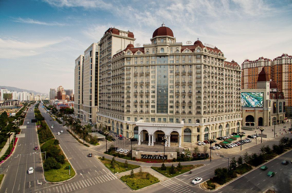 sofitel xining hotel reviews and room rates rh trip com