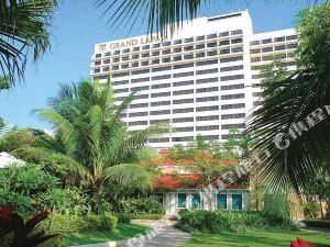 澳門金麗華酒店(Grand Lapa Hotel Macau)