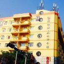 7天連鎖酒店(深圳梅林閣店)
