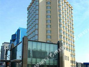 長春華麗達大酒店