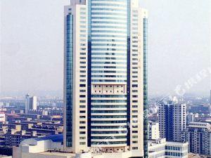 長沙通程國際大酒店