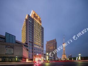 株洲湖景酒店