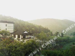 宜興氿悅沐心香村酒店