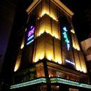 淮南蜜悅主題酒店