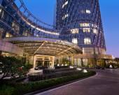 深圳前海華僑城JW萬豪酒店