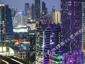 曼谷摩德沙吞酒店(Mode Sathorn Hotel Bangkok)