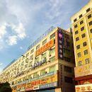 99旅館(深圳坂田路口店)